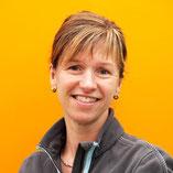 Karin Wittmann