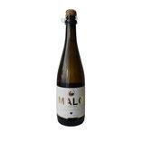 Weine aus Portugal, Halbsinsel Setúbal, Regionalwein, Malo Tojo, Frizante