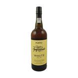 Weine aus Portugal, Port DOP, Quinta do Infantado, White, trocken