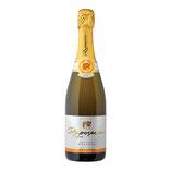 Weine aus Portugal, Douro DOP, Schaumwein, süß, Raposeira, Super Reserva