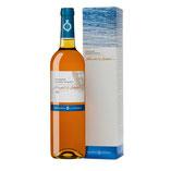 Weine aus Portugal, Port DOP, Quinta do Infantado, 10 Jahre