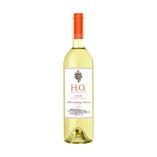 Weine aus Portugal, Douro DOP, weißwein, Horta Osório