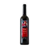 Weine aus Portugal, Halbsinsel Setúbal, Regionalwein, Malo Tojo, rotwein