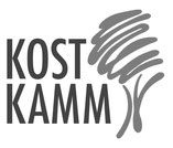 Kostkamm Holzbürsten bei BioBalsam kaufen