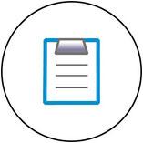 Botón Programas y materiales docentes