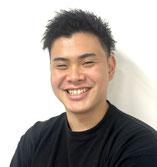谷清太パーソナルトレーナー/大阪の人気パーソナルトレーニングジム【ファーストクラストレーナーズ】ボディメイク、ダイエット