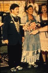 1994  Detlef Siep u. Ellen Lohbeck-Kottkamp