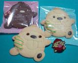 うまべぇクッキー『パティスリーテル』