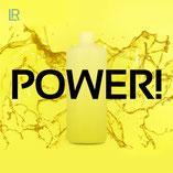Octobre 2019 AV Gel à Boire Immune Plus une boisson revitalisante pour déborder d'énergie et booster votre immunité ! Votre supplément d'énergie ! boissons énergétiques pour une meilleure santé !