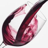 Alquiler de vacaciones en Tossa de Mar, carta de vinos del restaurante Da Nino en Tossa de Mar