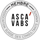 Membre http://www.asca-vabs.ch/index.php?lang=fr&id=4