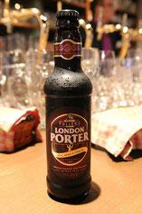 FULLER'S LONDON PORTER  フラーズ・ロンドン・ポーター