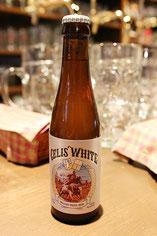 Celis White セリス・ホワイト