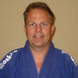 Holger Ziel