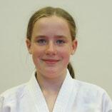 Greta Runge