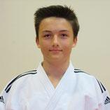 Anna Grube
