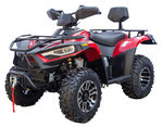 CLICK TO SEE ATV CATALOG