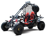 CLICK TO SEE GOKART CATALOG