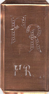 FR-sch-041