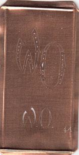 WO-sch-041