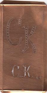 CK-sch-041