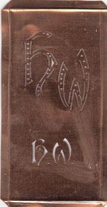 HW-sch-041