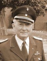 Karl-Friedrich Paetau
