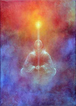 Gratis meditatie