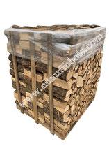 palette bois de chauffage 49 livraison angers maine et loire