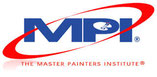 EnviroCoatings Ceramic InsulCoat Products are found on the MPI Approved Products List