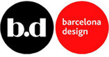 logo Bd Barcelona