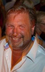 Andreas Peters, Bouvierzuchtverein Deutschland e.v., Bouvierzucht, Bouvier des Flandres Liebhaber der Zucht