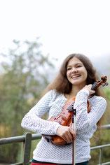 Bildergebnis für valeriya kurylchuk