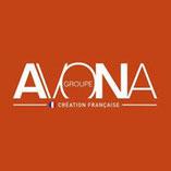 avona creation franciase de vetements femme en vente sur Annonay boutique Françoise Allemand