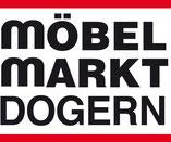 Möbel Markt Dogern KG, Dogern
