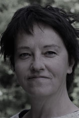 Christiane Ahlhelm