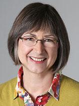 Susanne Hübbe
