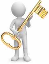 Schließzylinder / Profilzylinder # Wir beraten Sie und helfen Ihnen bei der richtigen Auswahl... # mit oder ohne Sicherungskarte erhältlich # ALLES Klar Schlüsselnotdienst Hamburg # Informationen über Produkte