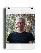 Jean-Christophe Morandeau - La BD est dans le pré 2020