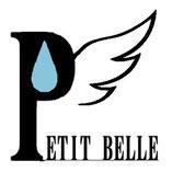 Petit Belle