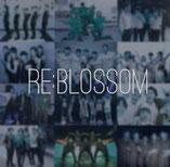 Re:BLOSSOM