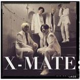 X-MATE