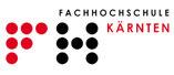 Logo Fachhochschule Kärnten