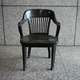 chair japan tokyo shinjuku antique vintage reproduce ethical 東京 日本 新宿 アンティーク ビンテージ エシカル