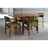 table テーブル ビンテージプラス japan tokyo shinjuku antique vintage reproduce ethical 東京 日本 新宿 アンティーク ビンテージ エシカル