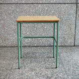 table テーブル ビンテージプラス japan tokyo shinjuku antique vintage reproduce ethical 東京 日本 新宿 アンティーク ビンテージ エシカル デスク desk