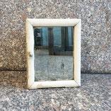 vintageplus vintage+ antique vintage ビンテージプラス ビンテージ ヴィンテージ アンティーク 鏡