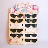 toy japan tokyo shinjuku antique vintage reproduce ethical 東京 日本 新宿 アンティーク ビンテージ エシカル