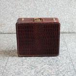 japan  tokyo shinjuku antique vintage reproduce ethical 東京 日本 新宿 アンティーク ビンテージ エシカル トランク ビンテージプラス