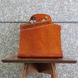 vintage+ japan tokyo shinjuku antique vintage reproduce ethical ビンテージプラス 東京 日本 新宿 アンティーク ビンテージ エシカル